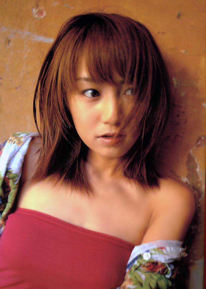 矢田亜希子31
