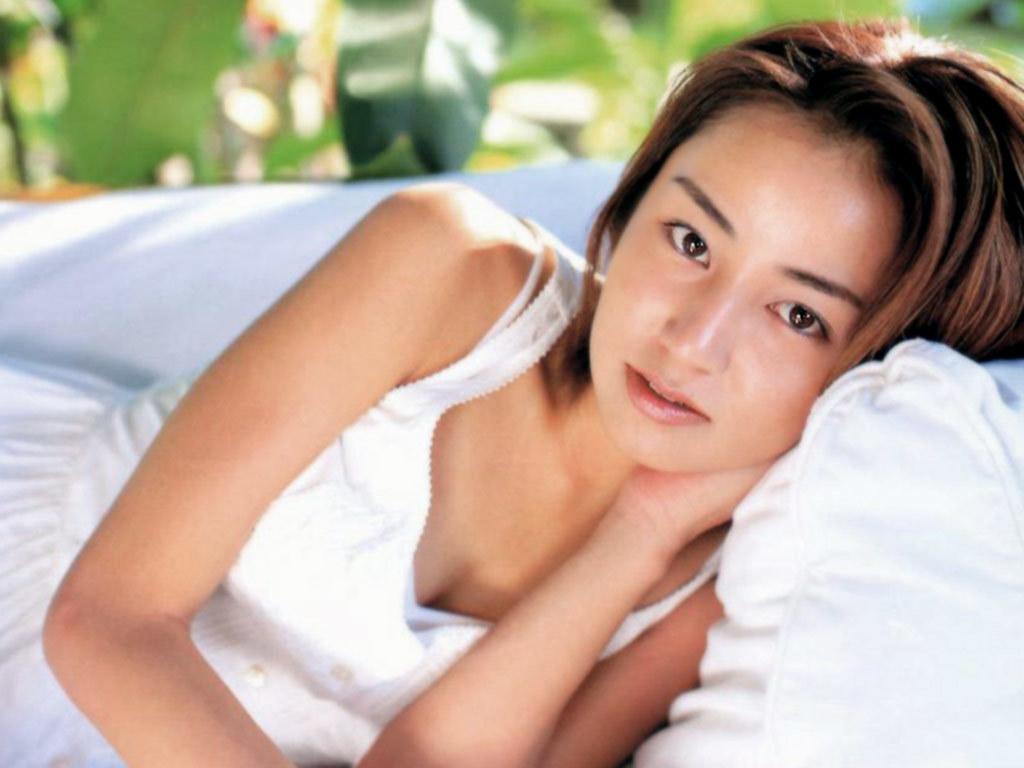矢田亜希子36