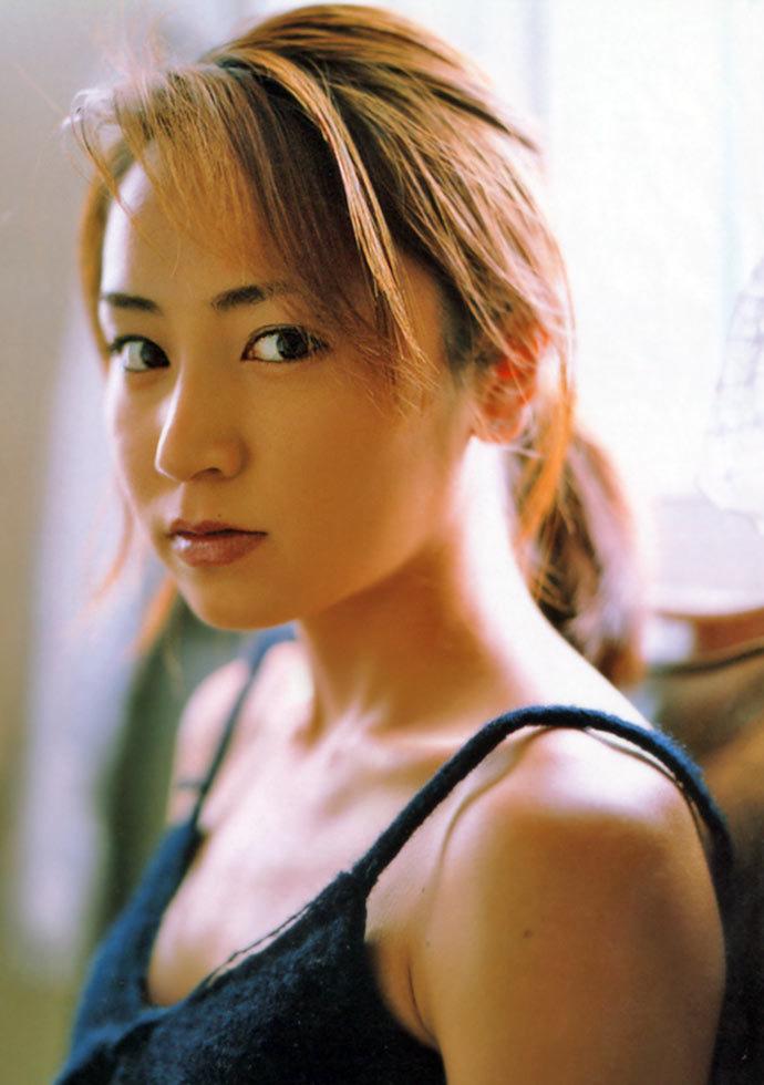 矢田亜希子41