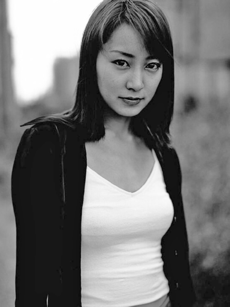 矢田亜希子44