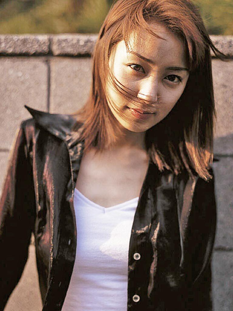 矢田亜希子45