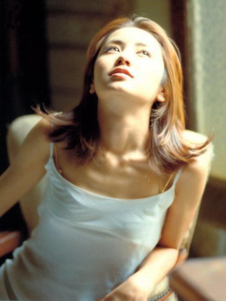 矢田亜希子52