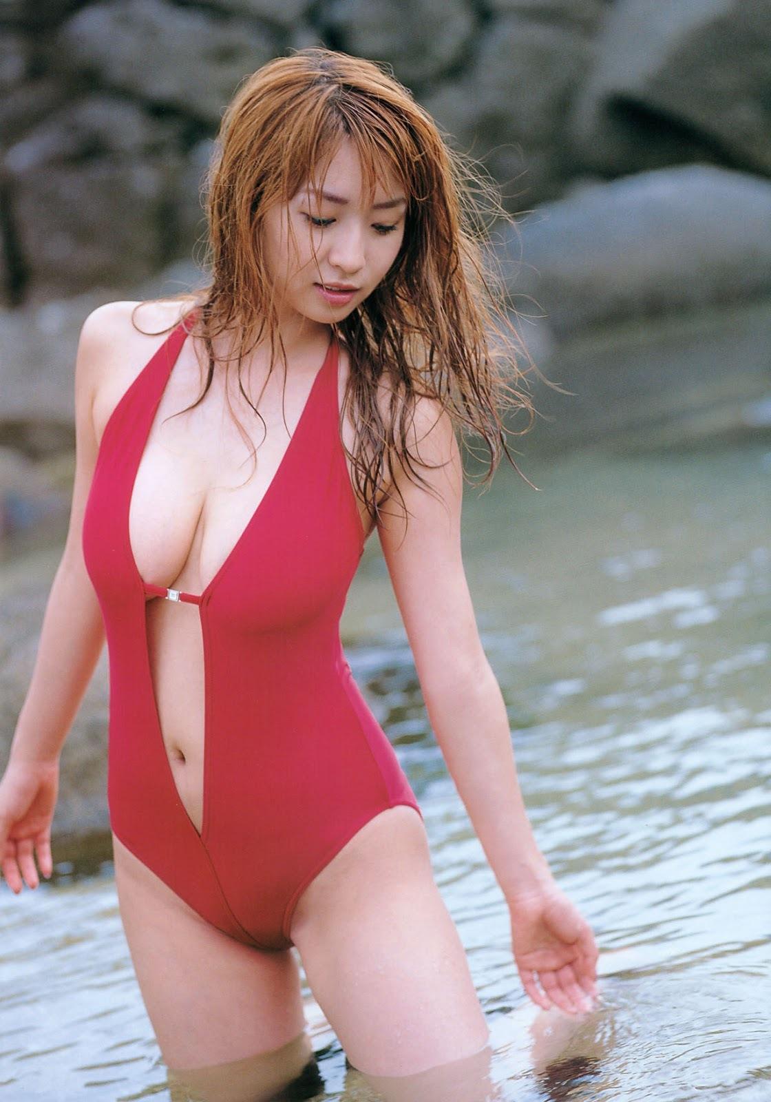 酒井若菜13