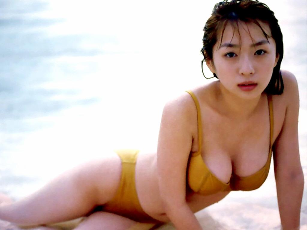 酒井若菜38