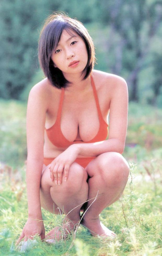 酒井若菜50