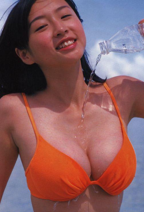酒井若菜96