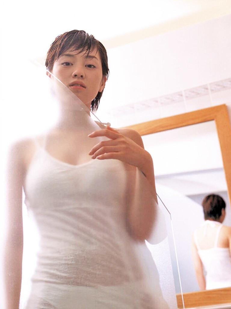 藤本綾36