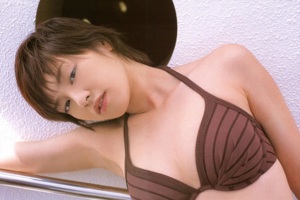 藤本綾38