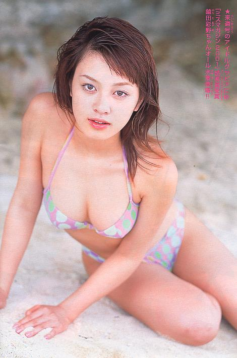 藤本綾52