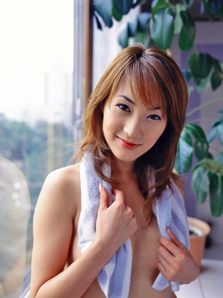 藤川京子1