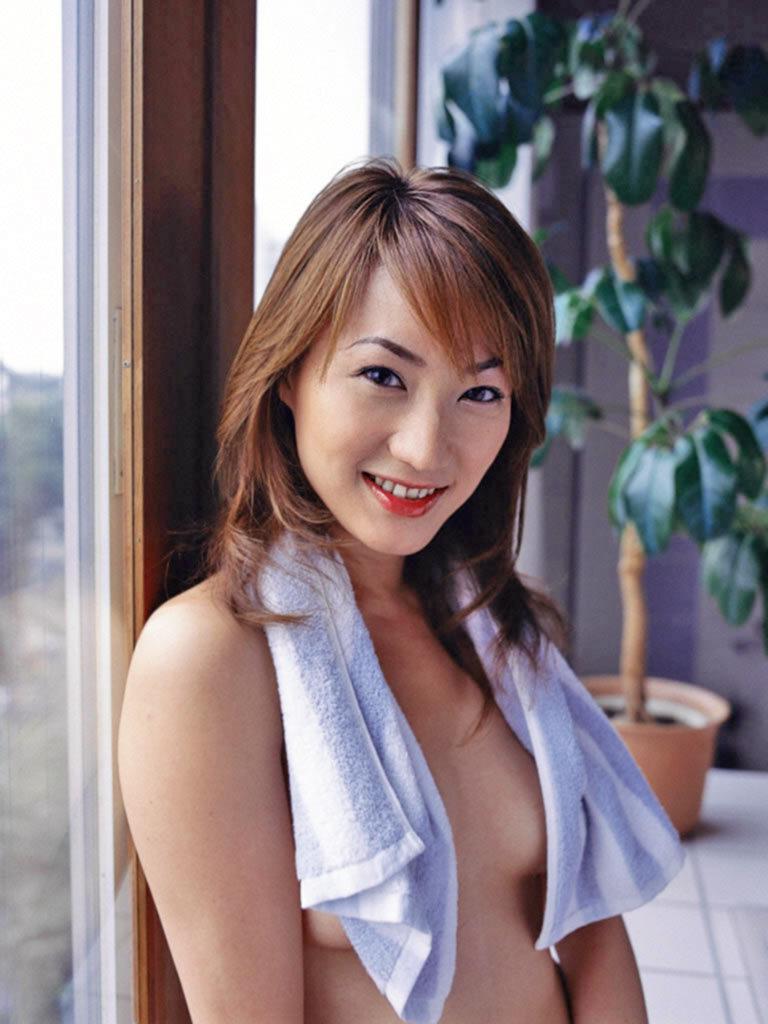 藤川京子2
