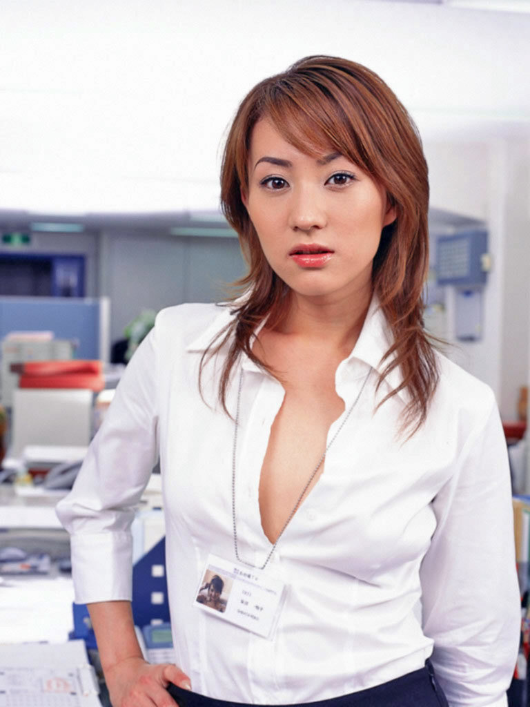 藤川京子5