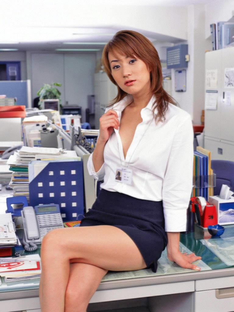 藤川京子6