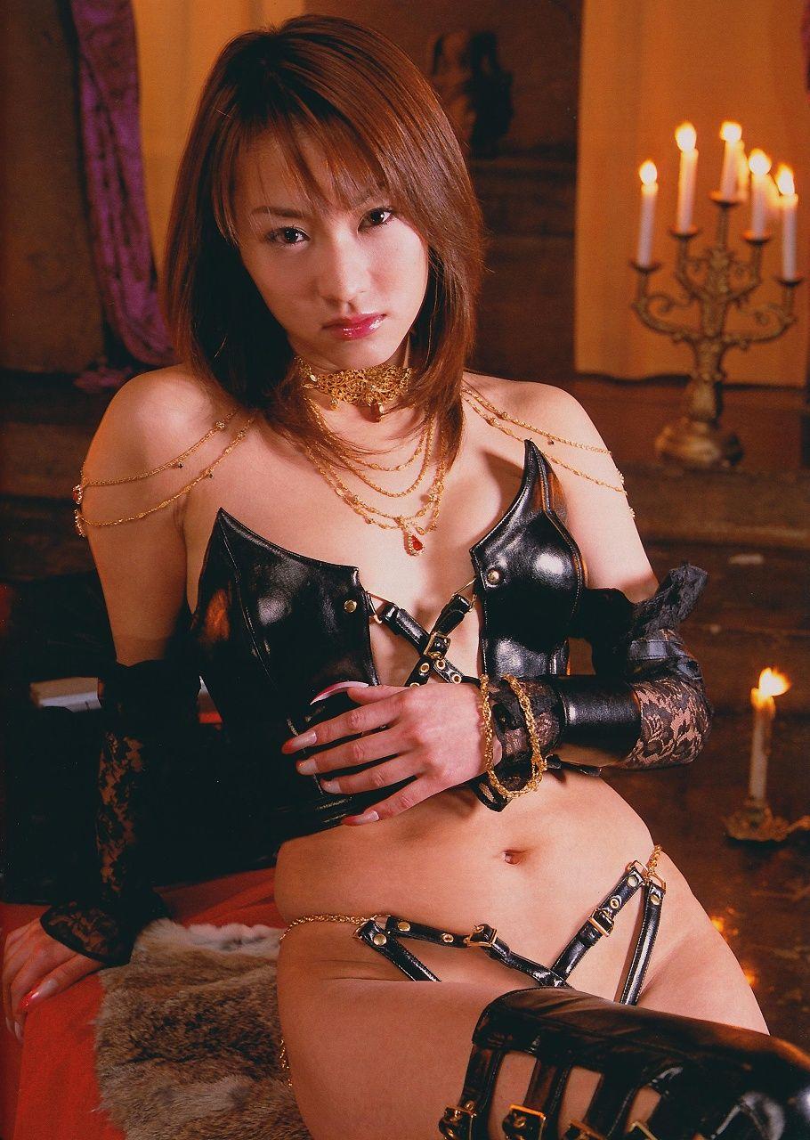 藤川京子39