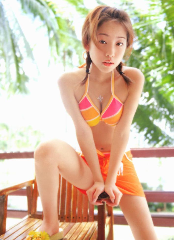椎名法子9