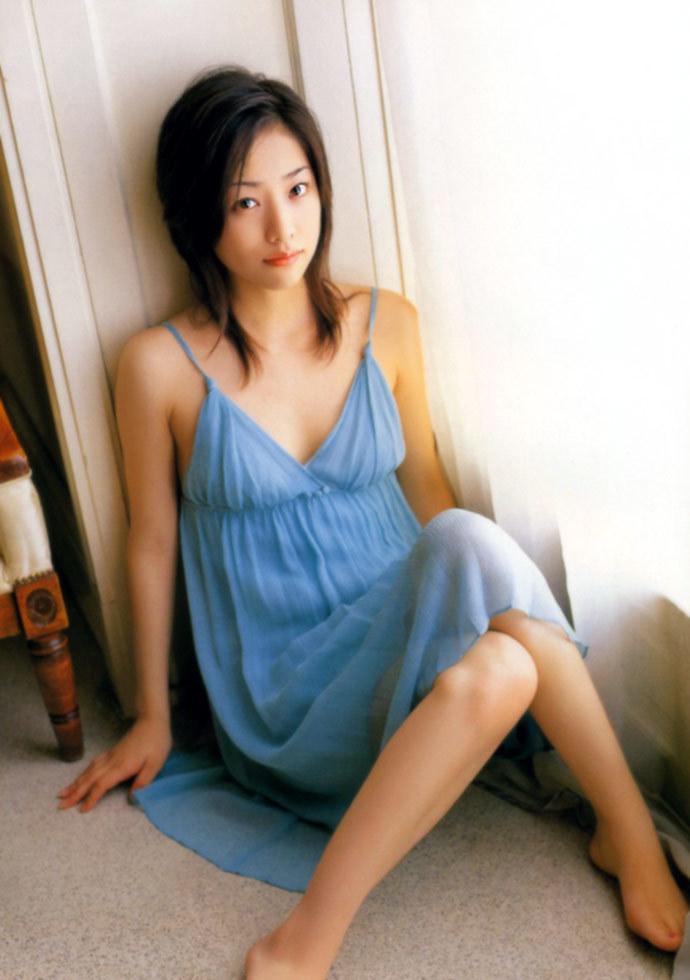 椎名法子28