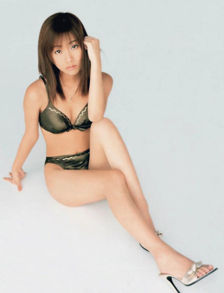 椎名法子29