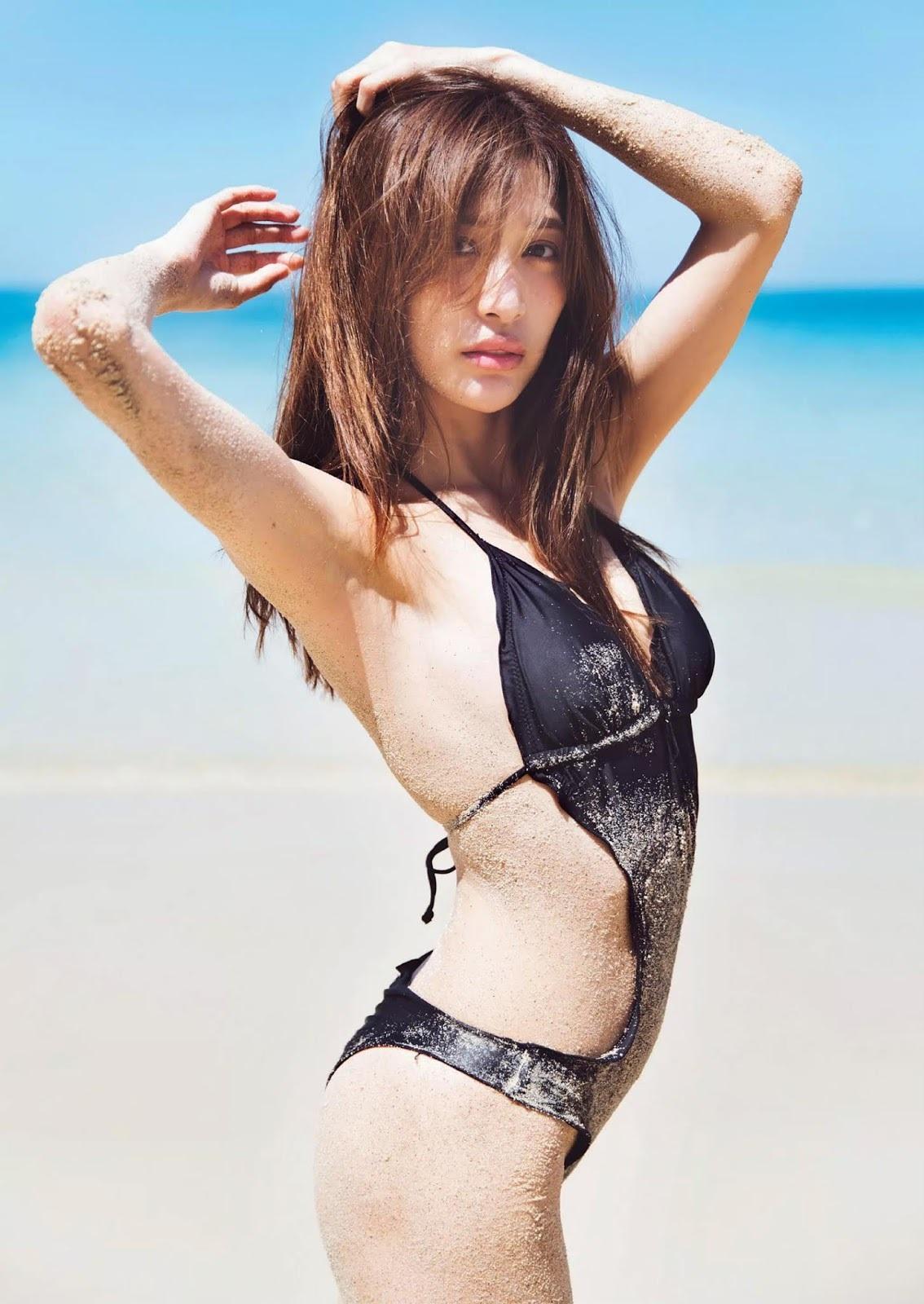 大島麻衣57