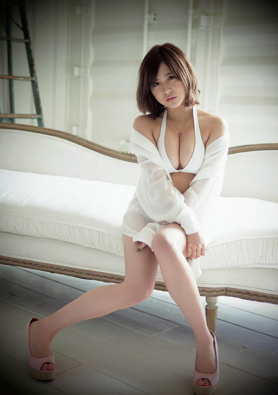 小野恵令奈20