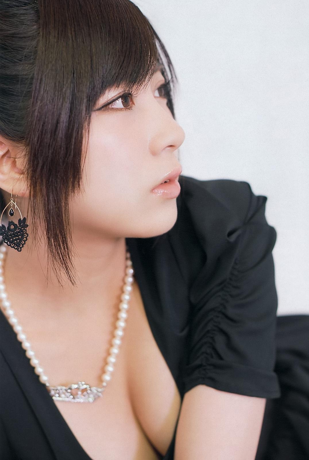 小野恵令奈16