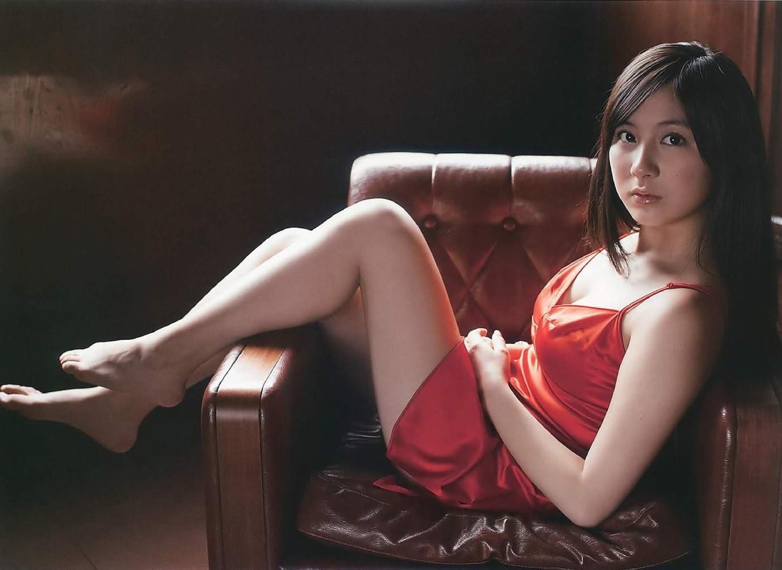 小野恵令奈36
