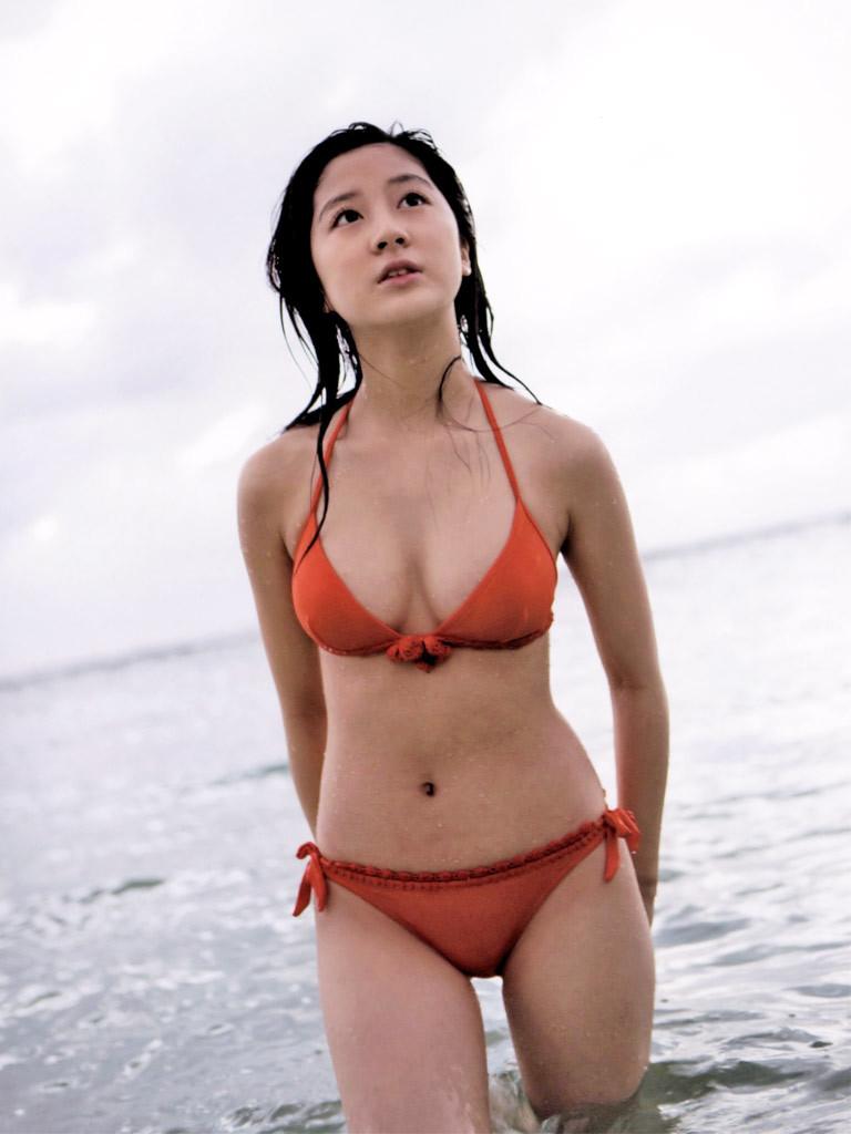 小野恵令奈48