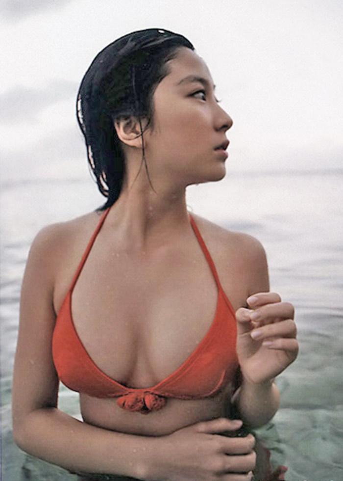 小野恵令奈49