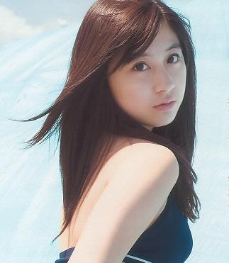 小野恵令奈64