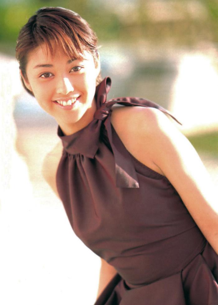吉田恵27