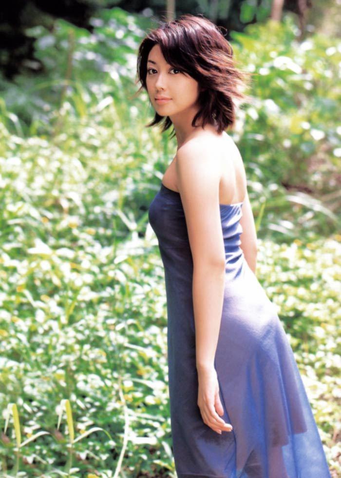吉田恵36
