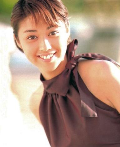 吉田恵40