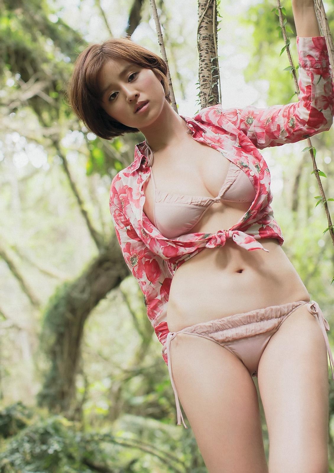 鈴木ちなみ54