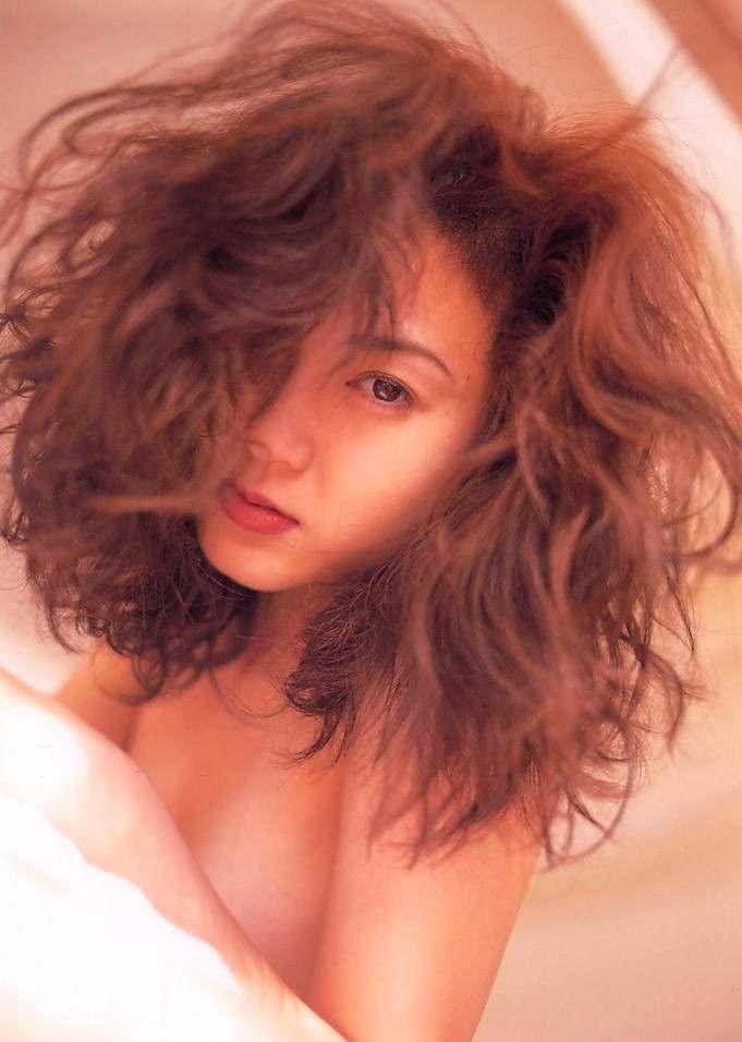 生稲晃子36