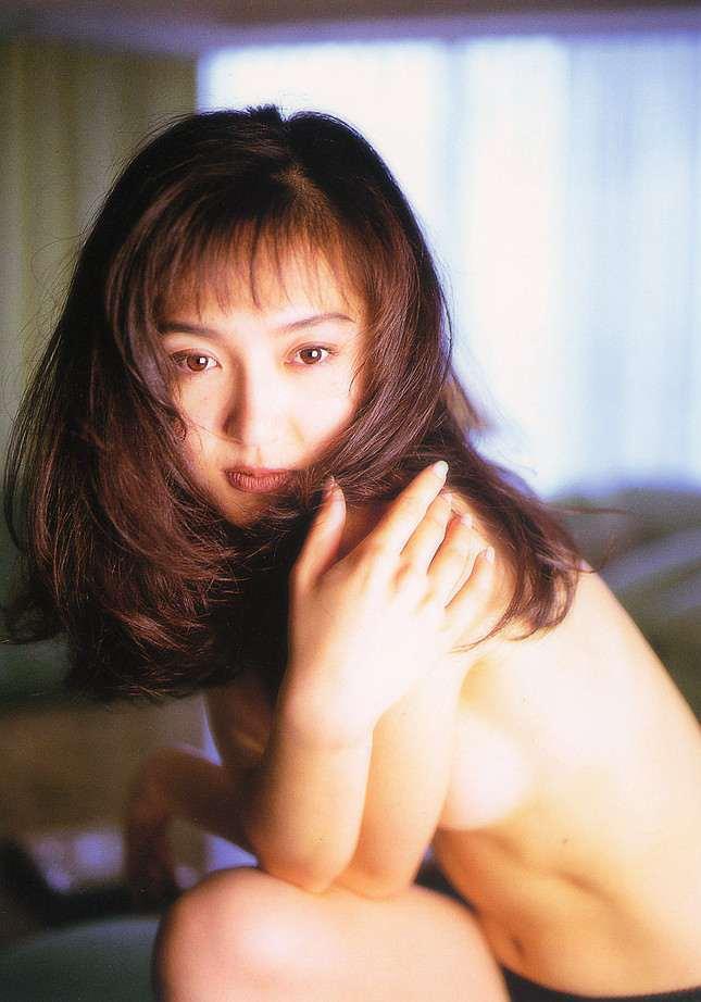 生稲晃子42