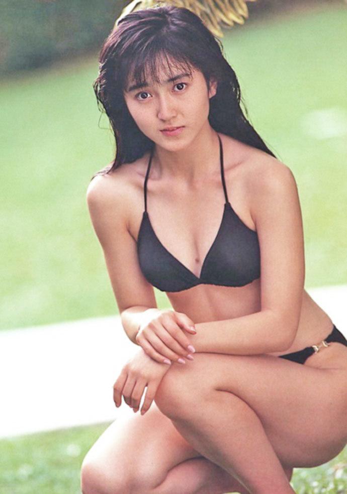 生稲晃子57