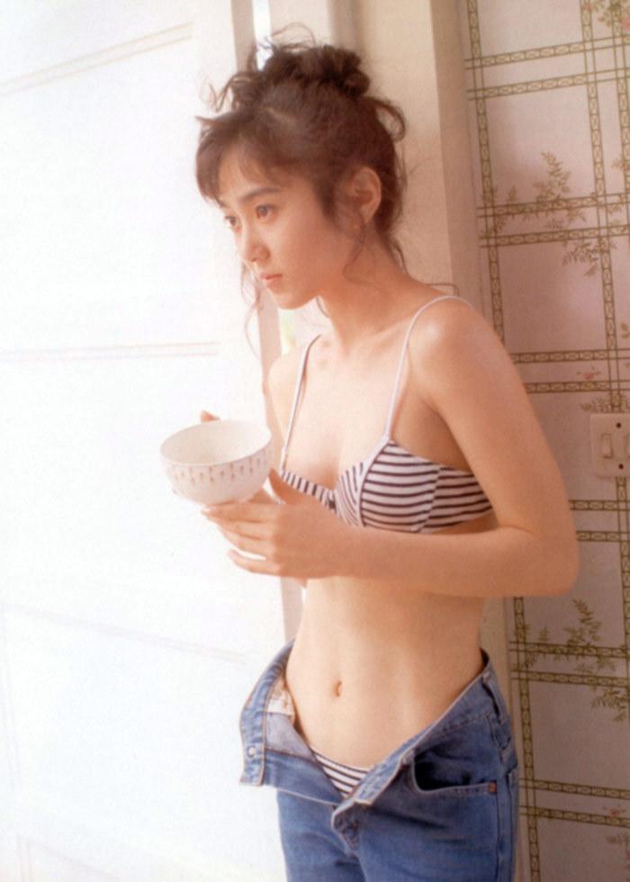 生稲晃子61