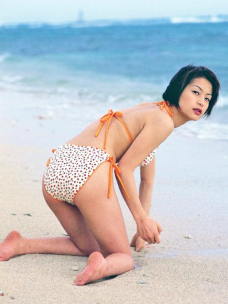 水野裕子7