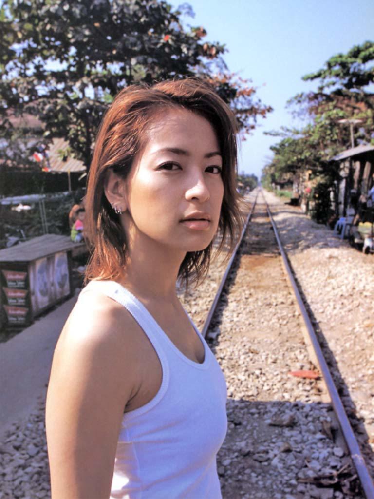 水野裕子14