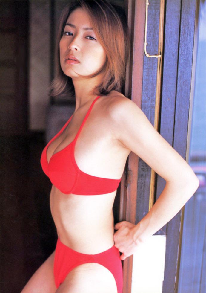水野裕子29