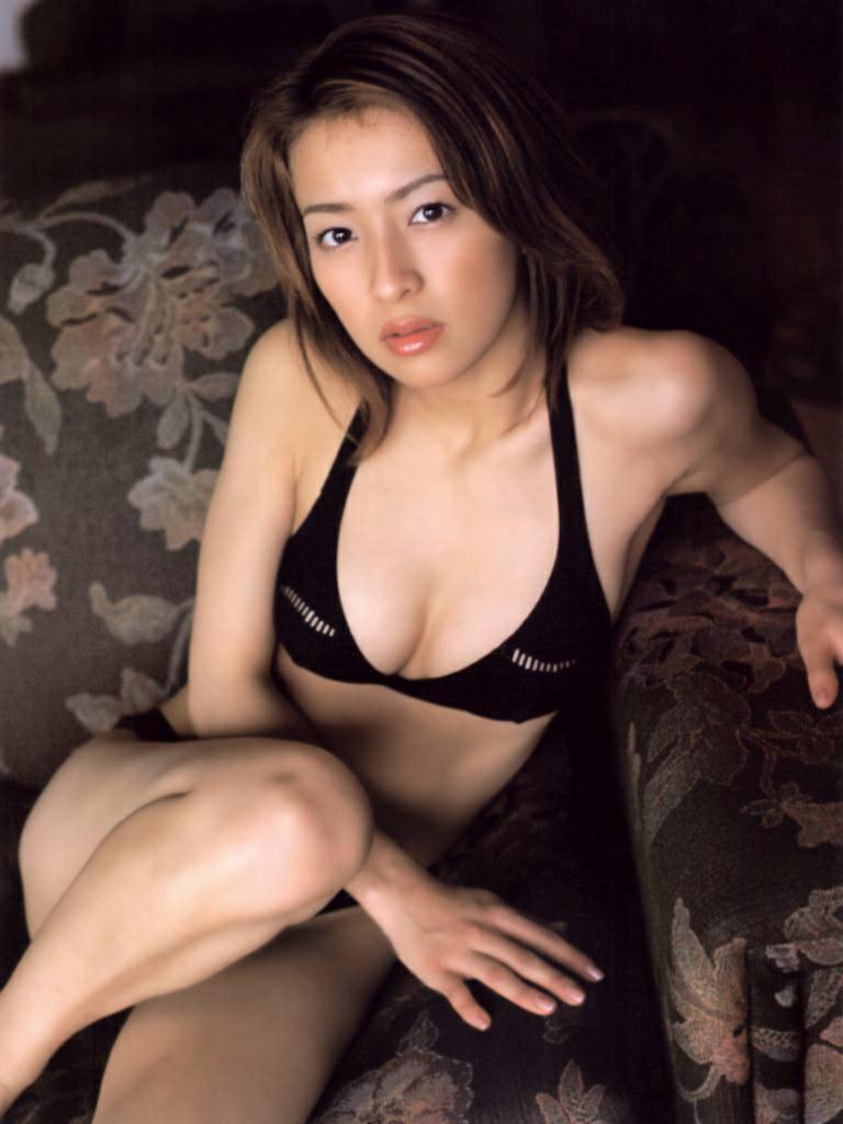 水野裕子32