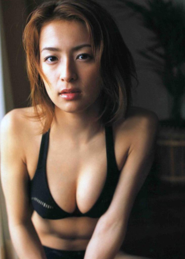水野裕子34