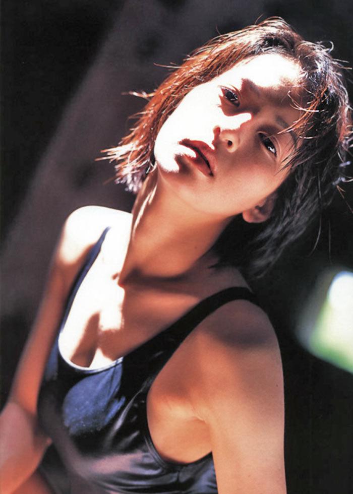 水野裕子37