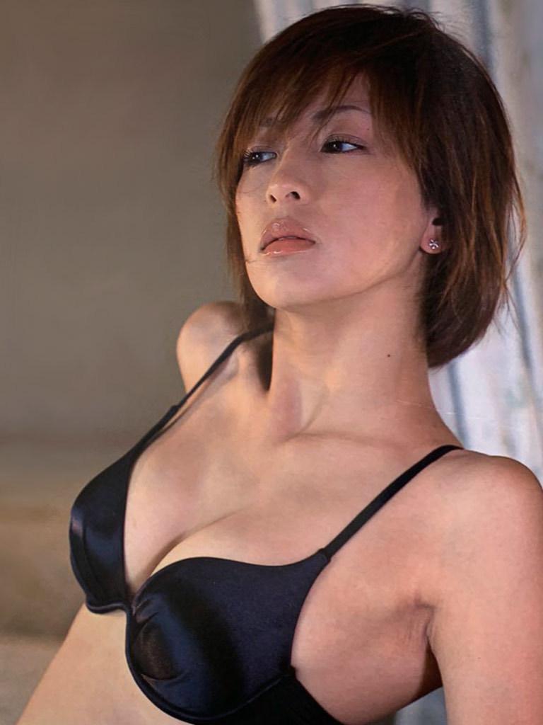 水野裕子41