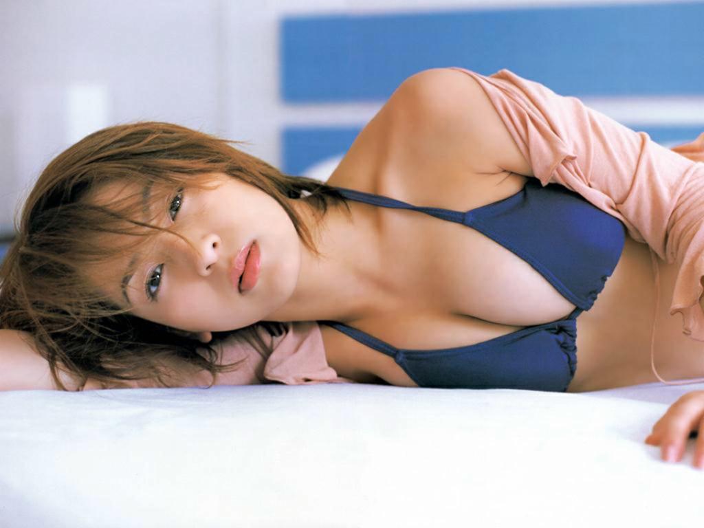 水野裕子43