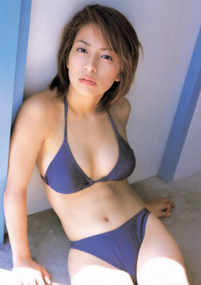 水野裕子45
