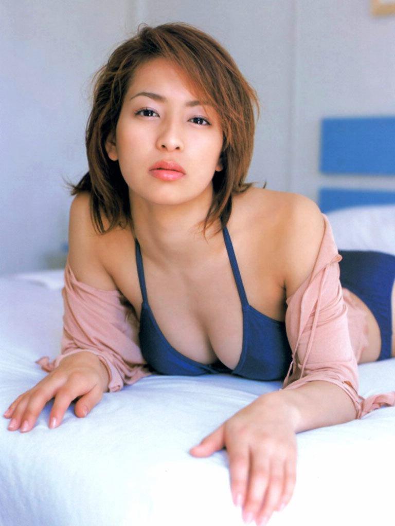 水野裕子46