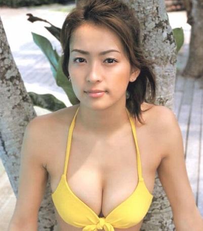 水野裕子56