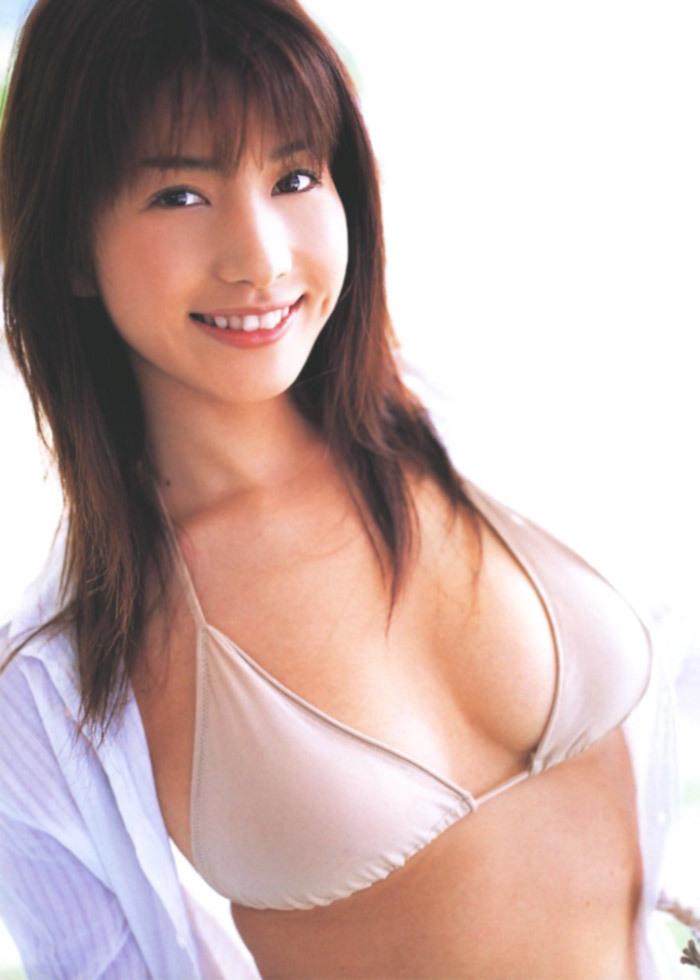 柳沼淳子7