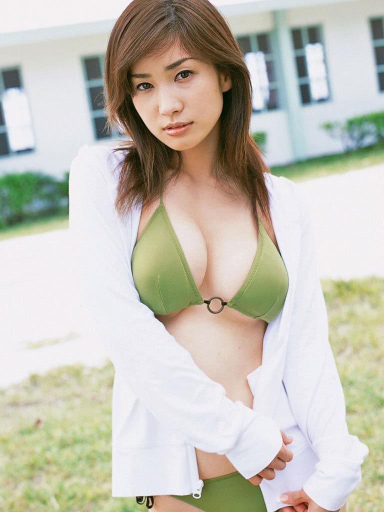 柳沼淳子22