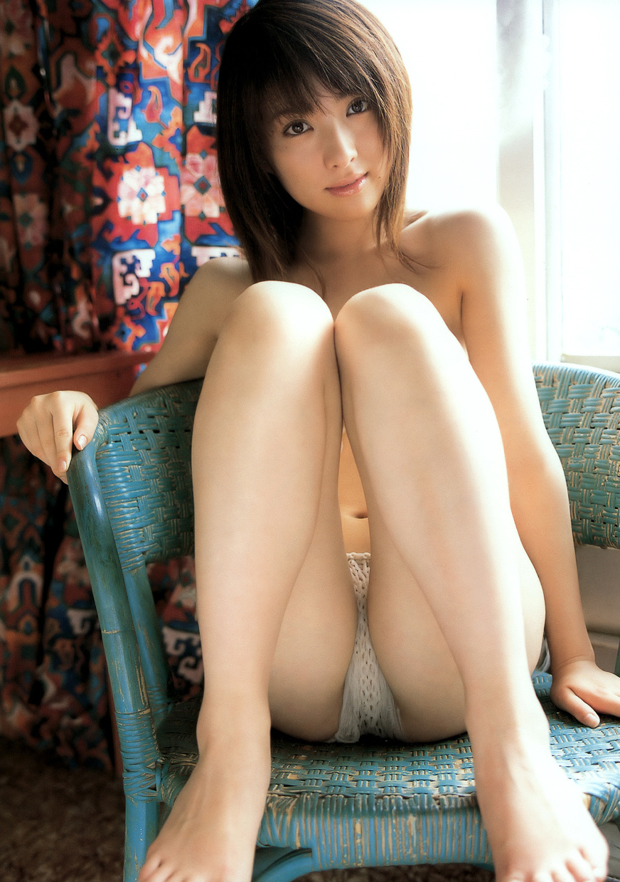 瀬戸早妃8